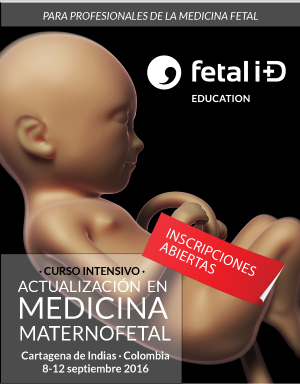 Colombia banner INATAL2