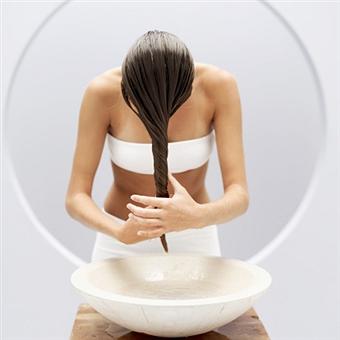 Sulsena y la caída de los cabello