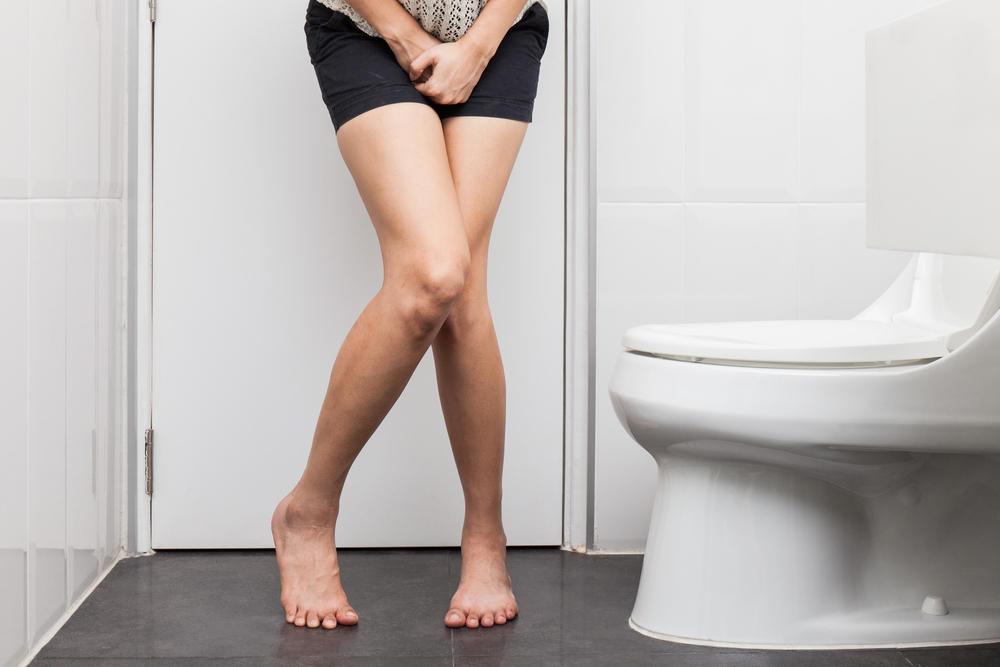 Aumento de ganas de orinar - inatal - El embarazo semana a semana