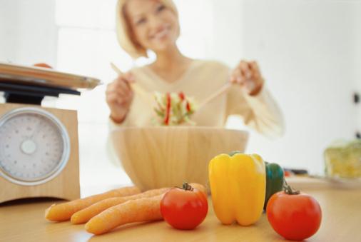 еда после тренировки для похудения рецепты