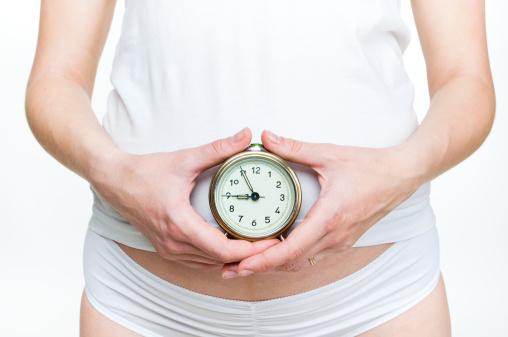 Cuantas semanas dura un embarazo primerizo