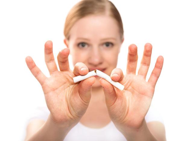 embarazada-fumadora-pasivaOK