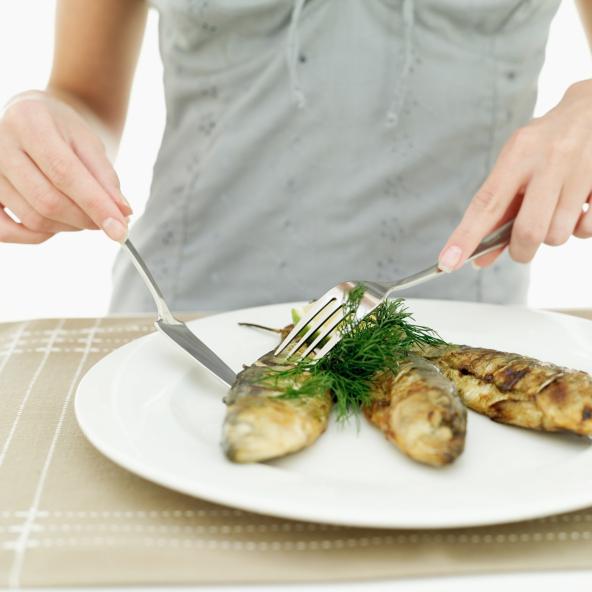 pescado-embarazo-obesidad